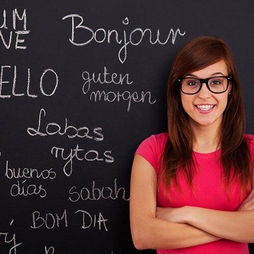 xarici diller